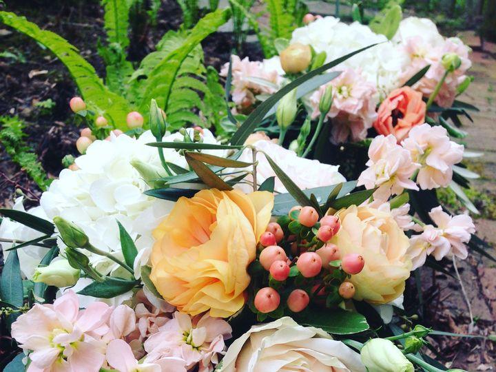 Tmx 1511133250560 Img6911 Bordentown, New Jersey wedding florist