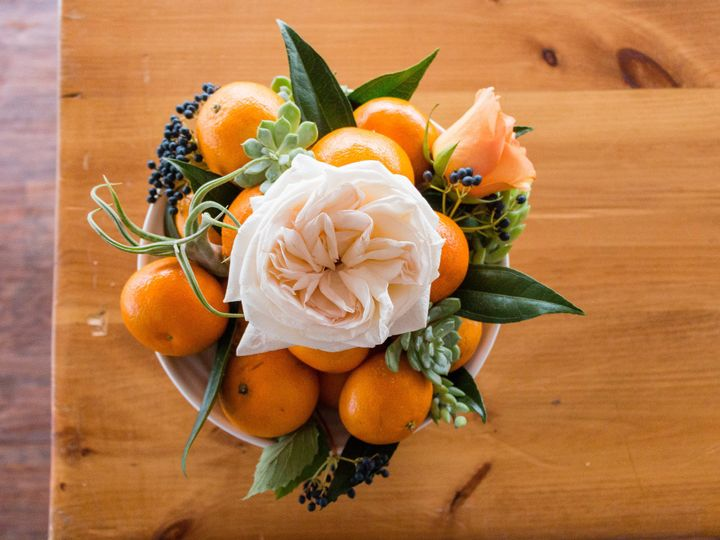Tmx 1511133307252 Cakepunch 290 Cream Ridge, NJ wedding florist
