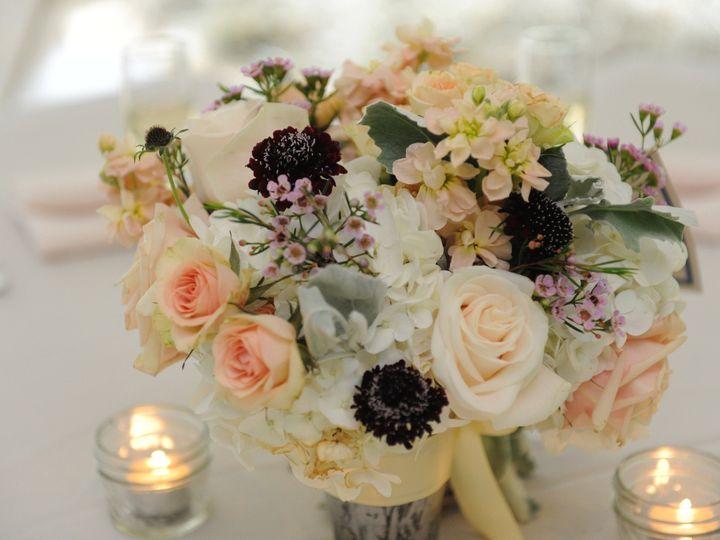 Tmx 1511133397902 Dem6276 Cream Ridge, NJ wedding florist