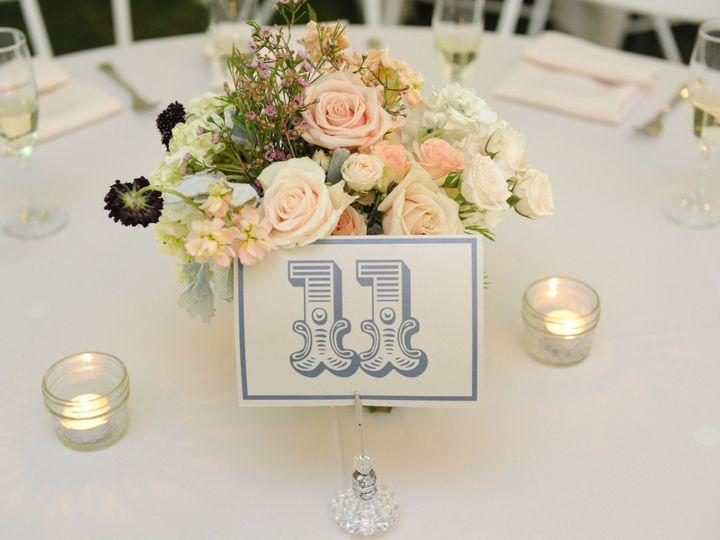 Tmx 1511133424986 Dem6273 Bordentown, New Jersey wedding florist