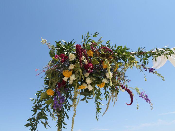 Tmx 1511133492453 Img4002 Cream Ridge, NJ wedding florist