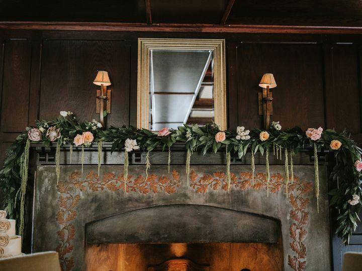 Tmx 1511133558123 Cg013466 Bordentown, New Jersey wedding florist