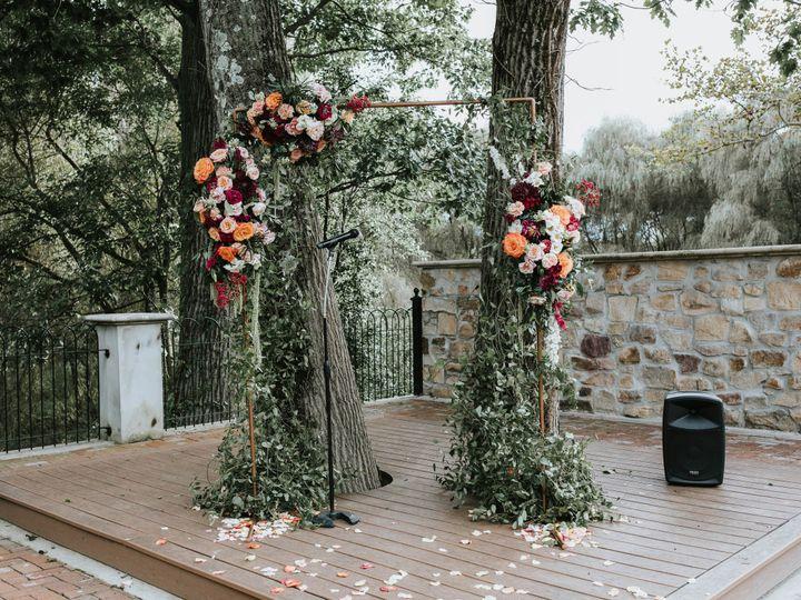 Tmx 1511133600238 Cg013488 Bordentown, New Jersey wedding florist