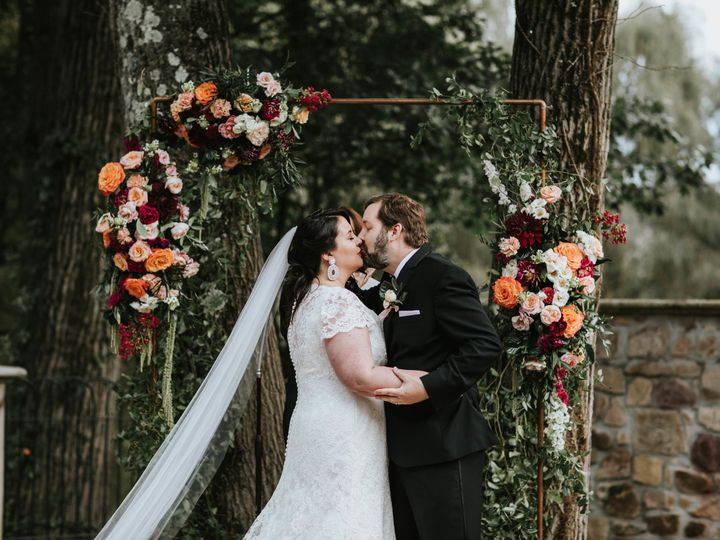Tmx 1511133637293 Cg029156 Bordentown, New Jersey wedding florist