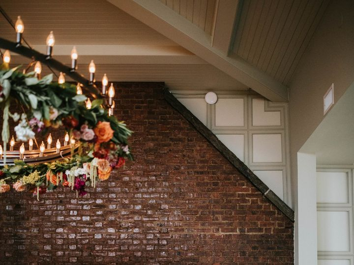 Tmx 1511133673693 Cg013423 Bordentown, New Jersey wedding florist