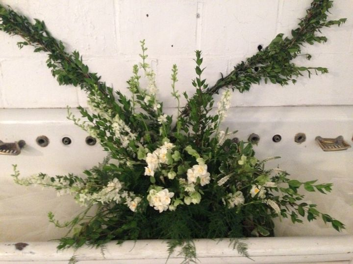 Tmx 1511133769015 Img6934 Cream Ridge, NJ wedding florist
