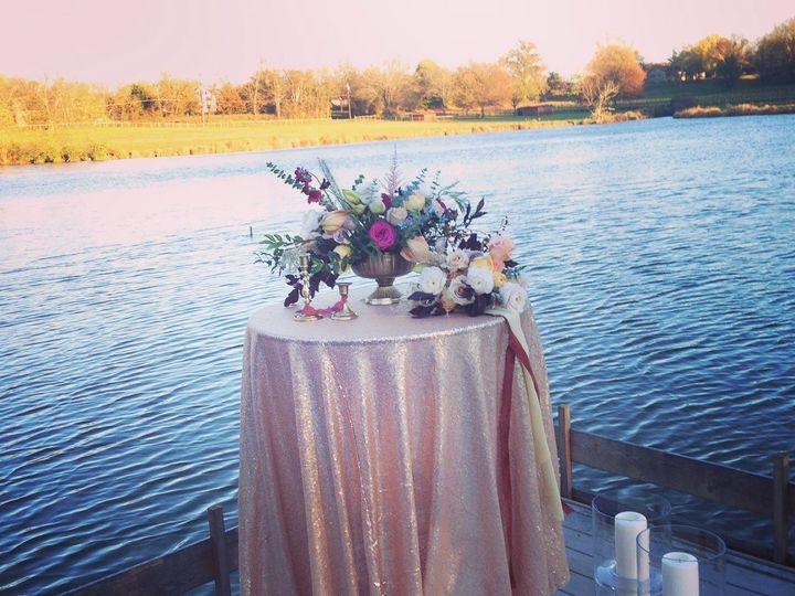 Tmx 1511133967419 Img8574 Bordentown, New Jersey wedding florist