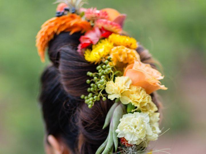 Tmx 1511134160675 Cakepunch 226 Cream Ridge, NJ wedding florist