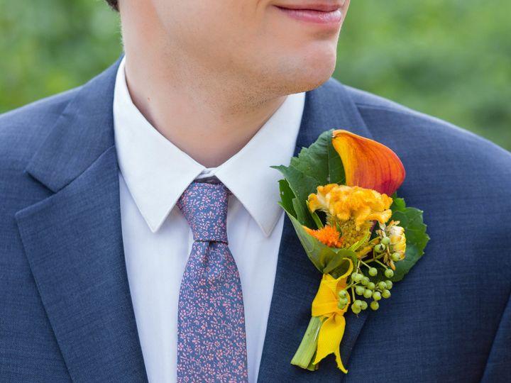 Tmx 1511134184985 Cakepunch 65 Cream Ridge, NJ wedding florist