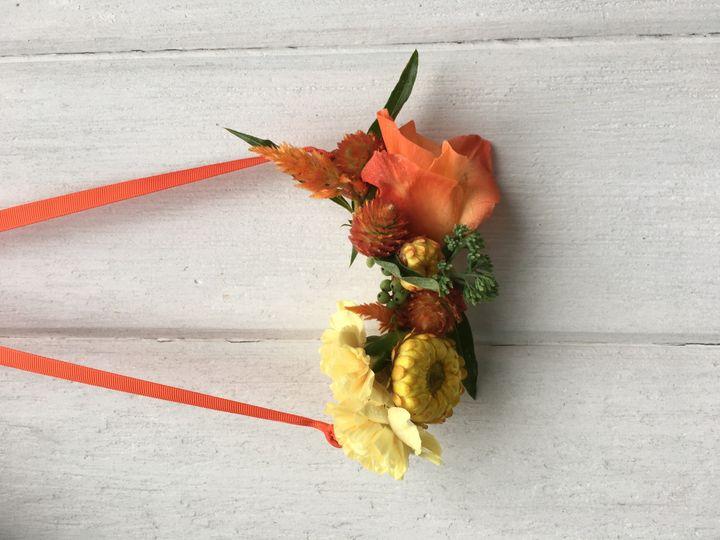 Tmx 1511134310963 Img7963 Bordentown, New Jersey wedding florist