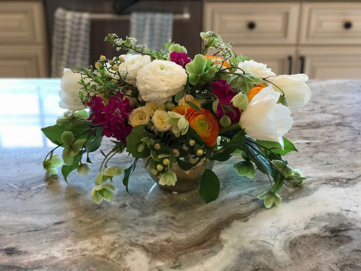 Tmx 1511134519186 Img6763 Bordentown, New Jersey wedding florist