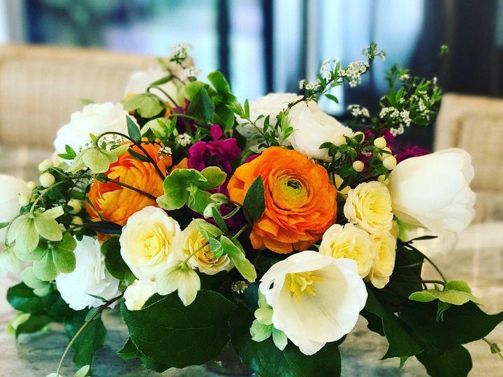 Tmx 1511134538410 Img6893 Cream Ridge, NJ wedding florist