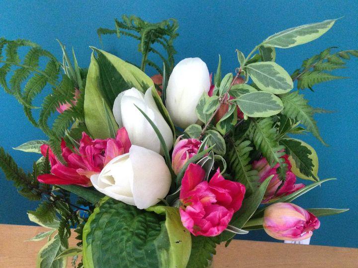 Tmx 1511134589652 Img7057 Cream Ridge, NJ wedding florist