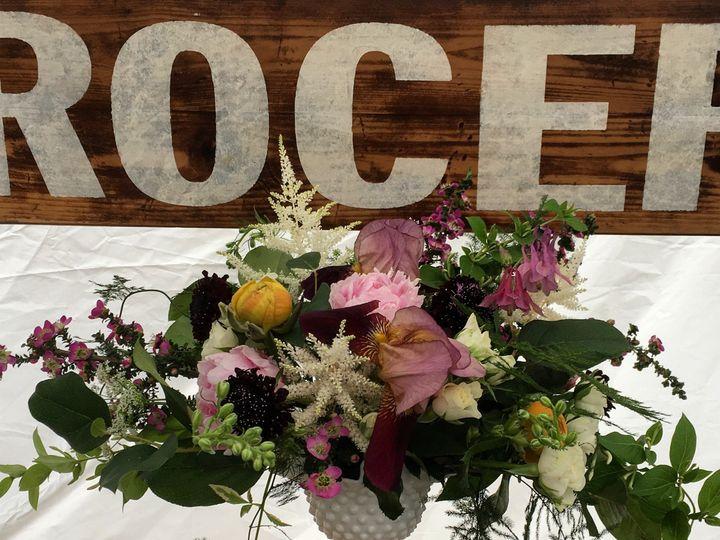 Tmx 1511134630752 Img7339 Cream Ridge, NJ wedding florist