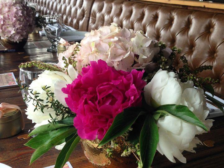 Tmx 1511134647183 Img7491 Cream Ridge, NJ wedding florist