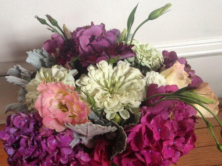 Tmx 1511134710604 Img7839 Cream Ridge, NJ wedding florist
