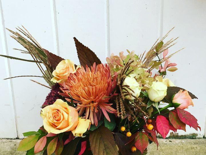 Tmx 1511134758828 Img8514 Cream Ridge, NJ wedding florist