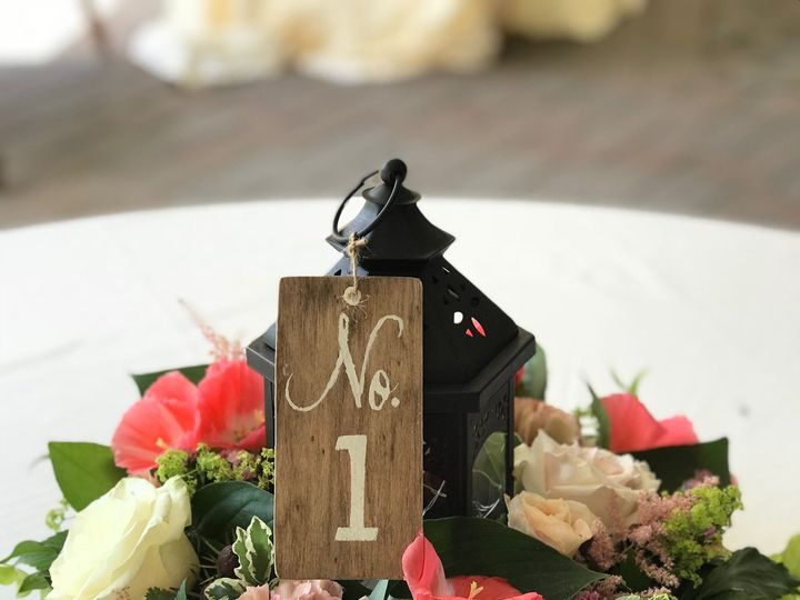 Tmx 1532201169 E6c9a5619b5cdc8b 1532201167 4f892115e35ac37a 1532201154796 5 IMG 0258 Cream Ridge, NJ wedding florist