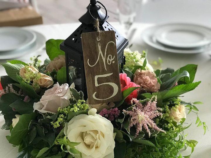Tmx 1532201170 C8f4627b5cf3a41d 1532201167 A312ee9a16a8801a 1532201154809 7 IMG 0288 Bordentown, New Jersey wedding florist