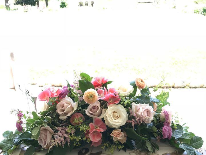 Tmx 1532201171 A5a977c4d6af82af 1532201168 68c3e1b23ba96fbd 1532201154822 9 IMG 0254 Cream Ridge, NJ wedding florist