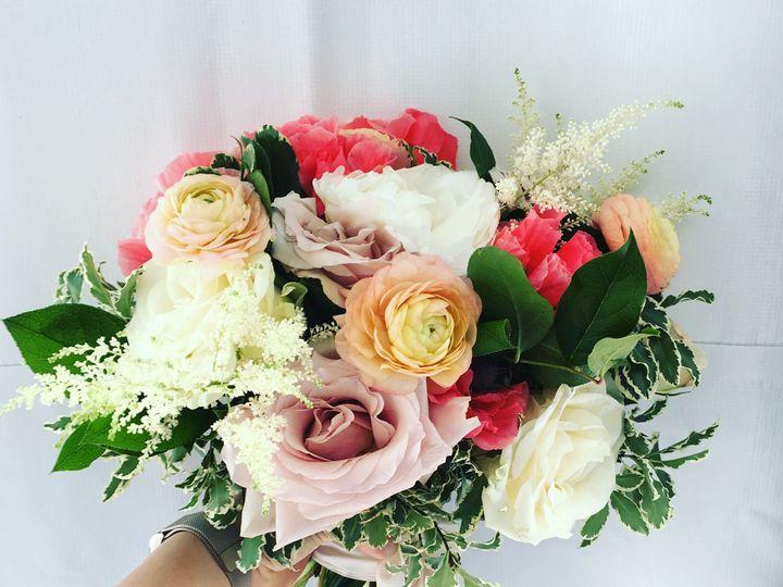 Tmx 1532201212 D8186f86db0839e8 1532201210 03b4eb2f6086c4c3 1532201208984 1 IMG 0303 Cream Ridge, NJ wedding florist
