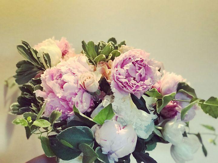 Tmx 1532201223 13e7c0a0a94ccb03 1532201221 F3a88fa58142cac1 1532201219477 2 IMG 0238 Cream Ridge, NJ wedding florist