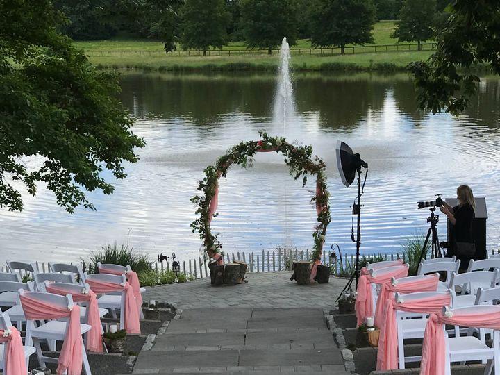 Tmx 1532201283 D9a7f5d4f17788a3 1532201281 E9b83a716545524d 1532201274505 4 IMG 0299 Cream Ridge, NJ wedding florist