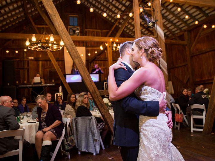 Tmx 1492440265614 Ea0a5799 Xl Gettysburg, PA wedding dj