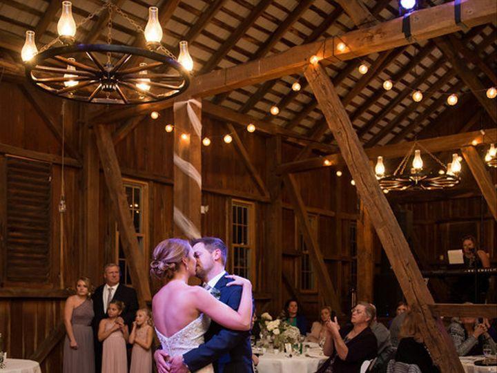Tmx 1492440274648 Ea0a5811 Xl Gettysburg, PA wedding dj