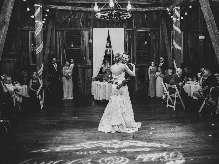 Tmx 1506397872952 Ea0a5829 Xl Gettysburg, PA wedding dj