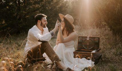 Korbyn Skye Photography