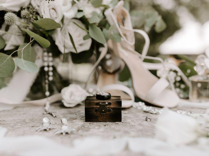 Tmx 3e9a0048 51 1641497 160089274041191 Oklahoma City, OK wedding photography