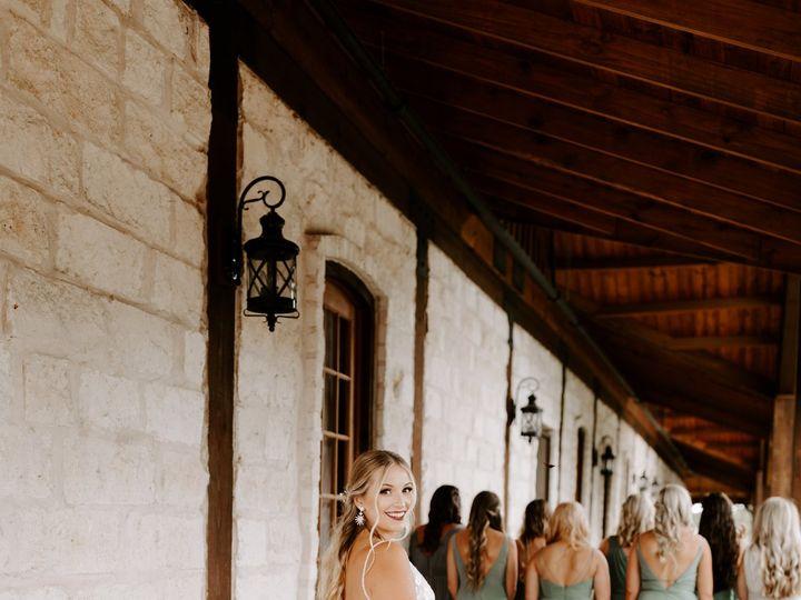 Tmx 3e9a0430 51 1641497 160089273851031 Oklahoma City, OK wedding photography
