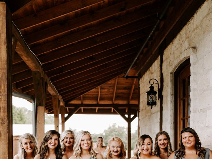 Tmx 3e9a0439 51 1641497 160089274443256 Oklahoma City, OK wedding photography
