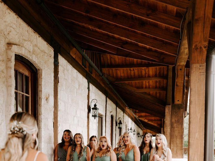 Tmx 3e9a0445 51 1641497 160089274751819 Oklahoma City, OK wedding photography