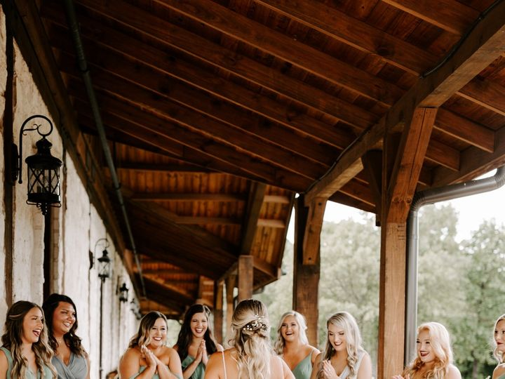Tmx 3e9a0515 51 1641497 160089274596913 Oklahoma City, OK wedding photography