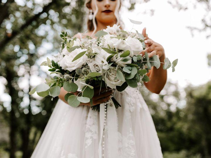 Tmx 3e9a0589 51 1641497 160089275290959 Oklahoma City, OK wedding photography