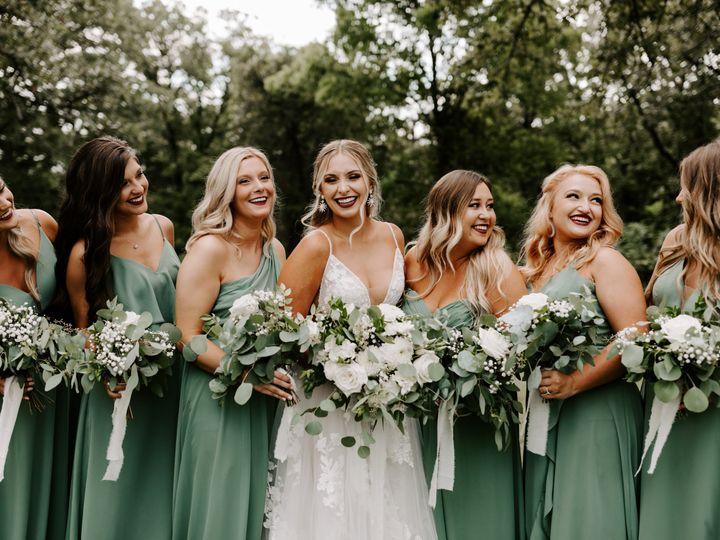 Tmx 3e9a0632 51 1641497 160089275499777 Oklahoma City, OK wedding photography