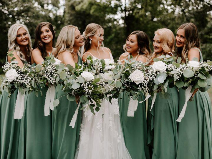 Tmx 3e9a0648 51 1641497 160089277344137 Oklahoma City, OK wedding photography