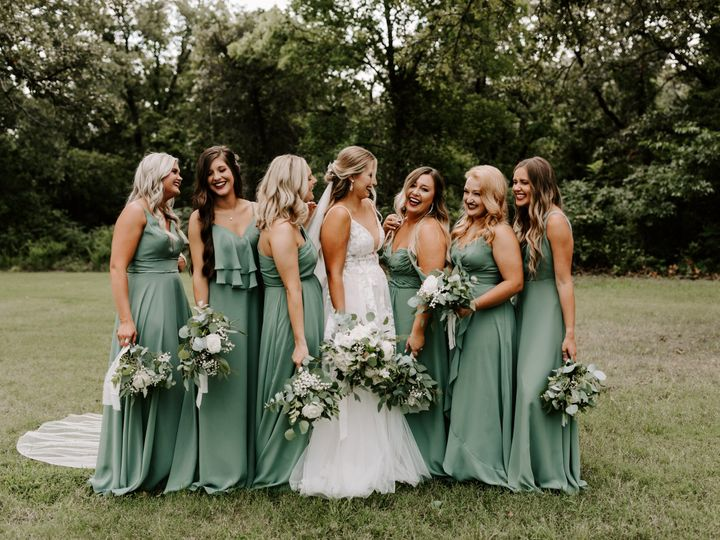 Tmx 3e9a0697 51 1641497 160089277297480 Oklahoma City, OK wedding photography