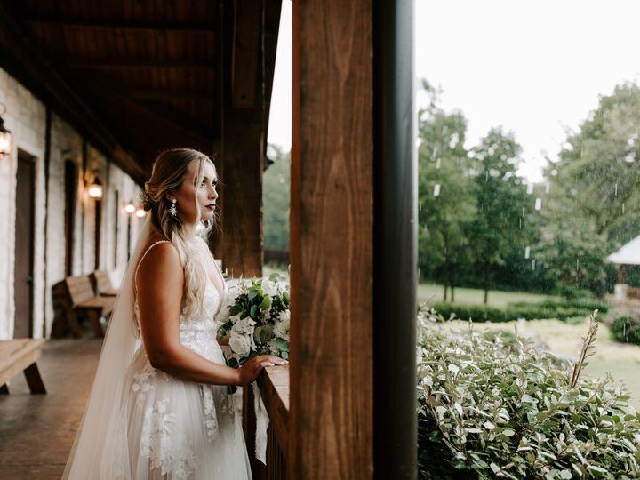 Tmx 3e9a0919 51 1641497 160089276954177 Oklahoma City, OK wedding photography