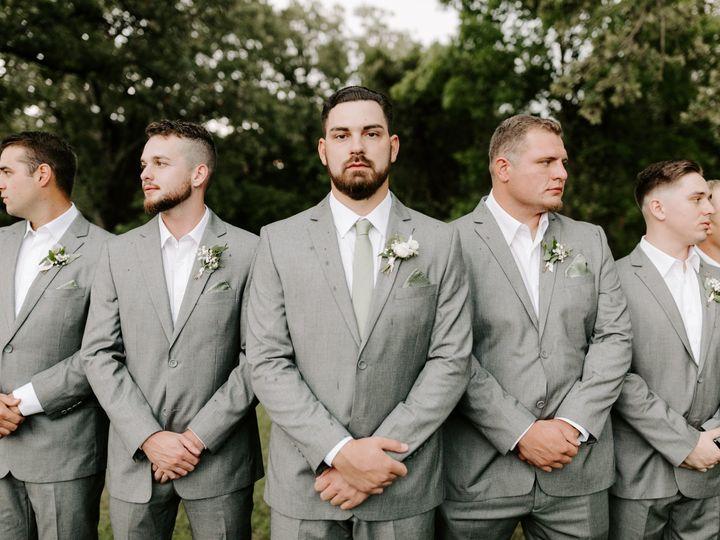 Tmx 3e9a1073 51 1641497 160089276388946 Oklahoma City, OK wedding photography