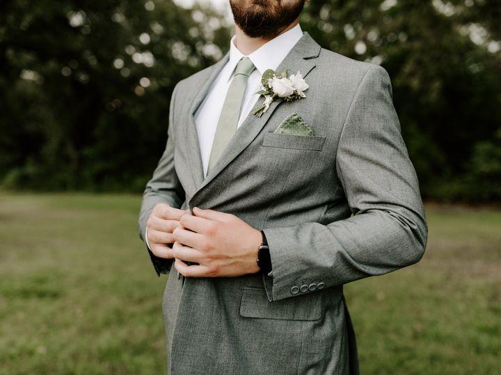Tmx 3e9a1160 51 1641497 160089276236223 Oklahoma City, OK wedding photography