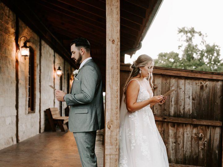 Tmx 3e9a1206 51 1641497 160089278363962 Oklahoma City, OK wedding photography