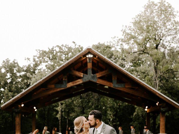 Tmx 3e9a1414 51 1641497 160089278465524 Oklahoma City, OK wedding photography