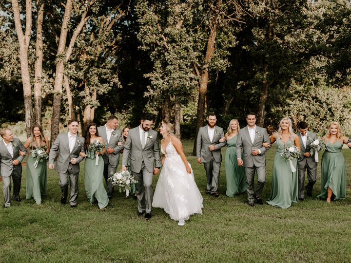 Tmx 3e9a1620 51 1641497 160089278280452 Oklahoma City, OK wedding photography