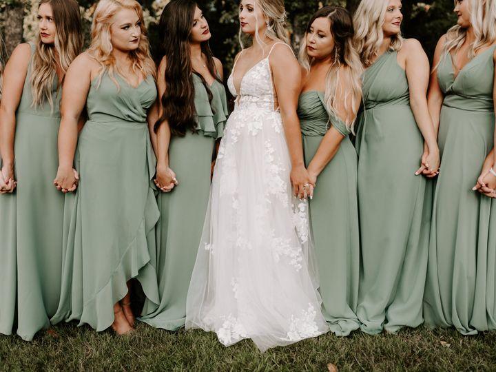Tmx 3e9a1726 Edit 51 1641497 160089277145019 Oklahoma City, OK wedding photography