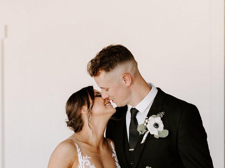 Tmx 3e9a3300 51 1641497 159789937362108 Oklahoma City, OK wedding photography