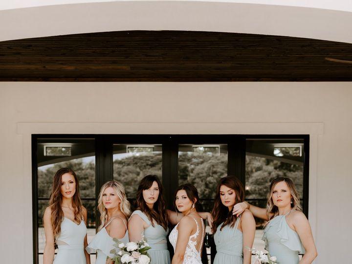 Tmx 3e9a3438 51 1641497 159789937762323 Oklahoma City, OK wedding photography