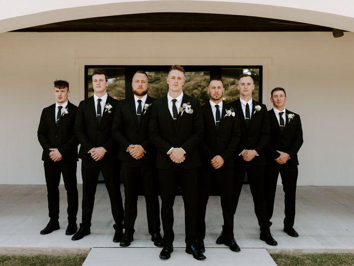 Tmx 3e9a3631 51 1641497 159789937518242 Oklahoma City, OK wedding photography